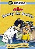 Arthur: Hooray for Health
