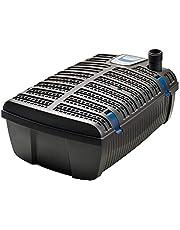 Oase Filtral UVC 6000 (nowy!) Filtr do stawu podwodnego, pompa, UVC