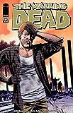 "The Walking Dead #73 ""1st Print"""