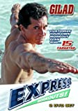 Gilad: 15 Targeted Express Workouts [Import]