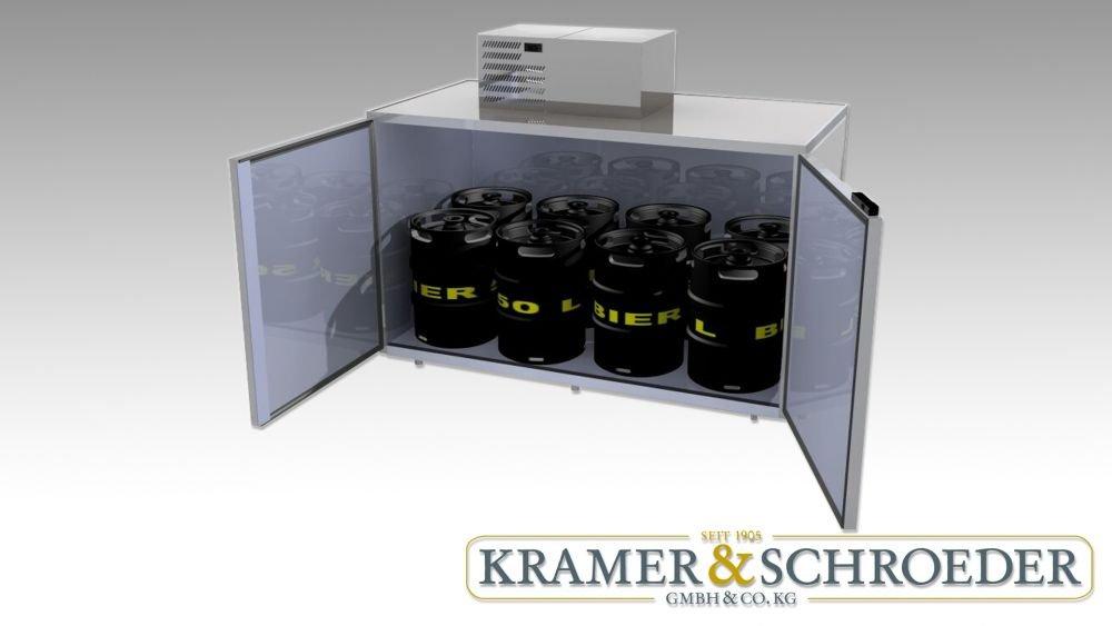 Guinness Mini Kühlschrank : Mobicool f thermo elektrischer mini kühlschrank liter