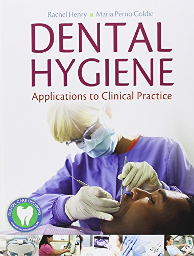 dental-hygiene-applications-to-clinical-practice