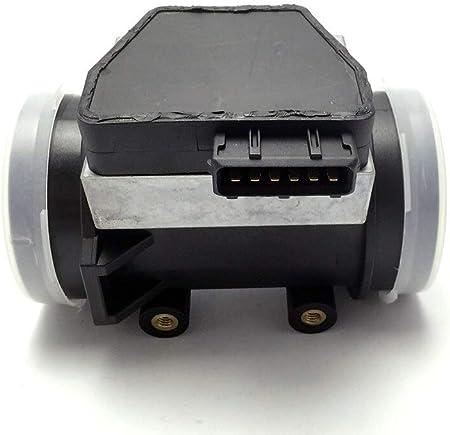 Sensor Del Medidor De Masa Aire Fiat Punto Hyundai 0280212024 0986280123 2816422110