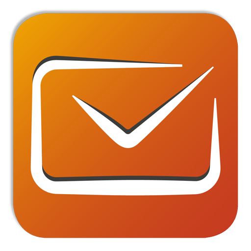Check For Hotmail  Outlook And Gmail