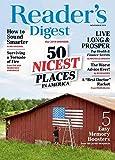 Reader's Digest: more info