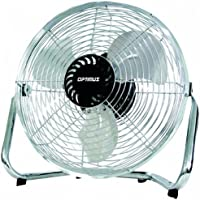 OPTIMUS F-4123 12 INDUSTRIAL GRADE HIGH-VELOCITY FAN