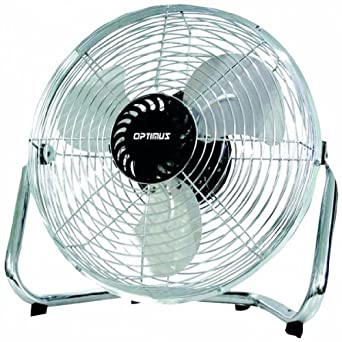 Image result for 8. Optimus F-4123 12-Inch Industrial Grade Fan
