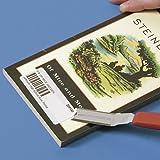 Scotty Peeler Label & Sticker Remover - SP-2