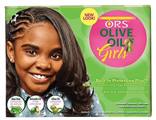organic-r-s-root-stimulator-girls-relaxer-kit