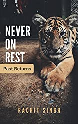 Never On Rest: Past Returns