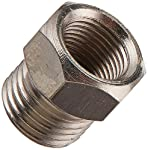 Badger 50-090 Paasche Hose Adaptor by Badger Air-Brush Co.