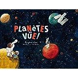 Ohé la Science - Planètes en vue !