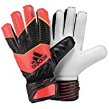 51cnPGs%2BO1L. SL160  The Best Soccer Goalie Gloves Reviews Guide for 2020