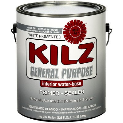 kilz-57006-57001-1-gal-white-general-purpose-interior-latex-primer-sealer