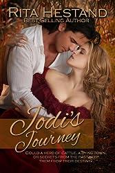 Jodi's Journey