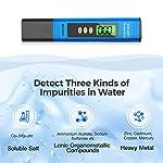 Lightswim-Tester-della-qualita-dellAcqua-misuratore-di-PH-con-risoluzione-ad-Alta-precisione-001-misuratore-di-Temperatura-3-in-1-TDS-EC-per-Acqua-Potabile-Acquario-Piscina-Spa-Bianco