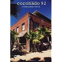 Coronado 92