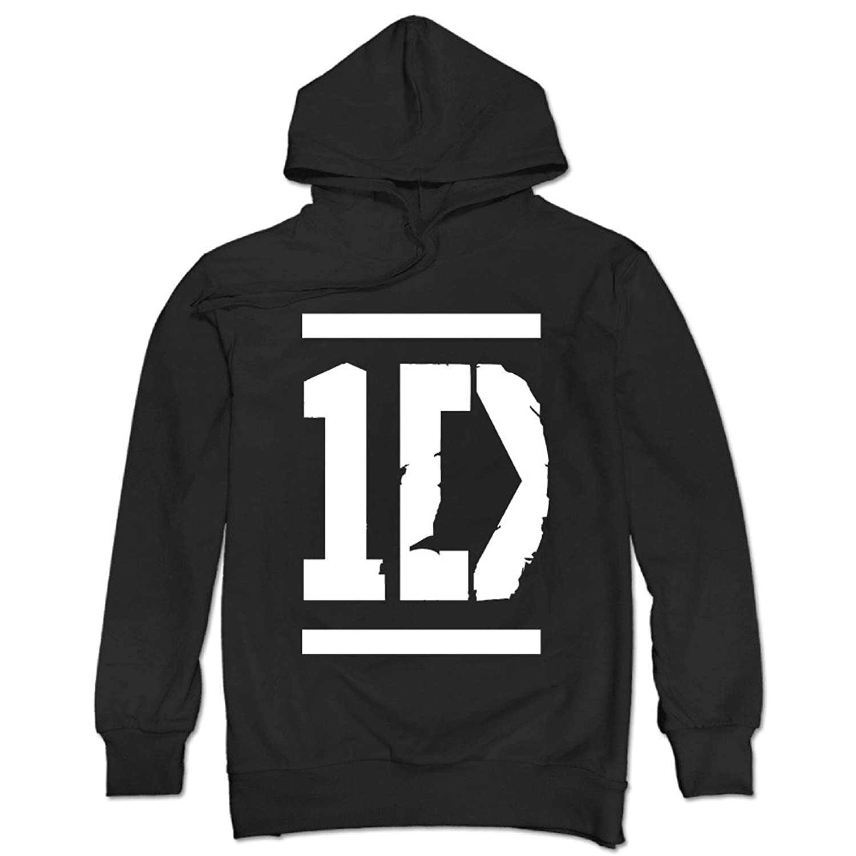 Low price hoodies