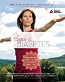 Yoga and Diabetes: Your Guide to Safe and Effective Practice
