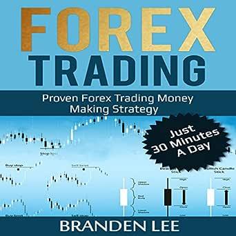 Csi group ltd forex trading