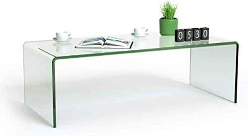 Casart Coffee Table