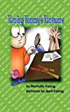 Taming Tommy's Tantrums, Michelle Fattig, 0979580579