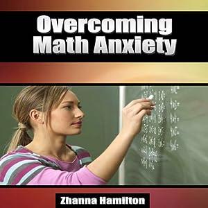 Overcoming Math Anxiety Audiobook
