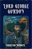 Lord George Gordon, Yirmeyahu Bindman, 1560620560