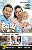 Baby Makes 3 Season 1