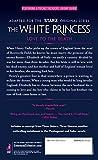 The White Princess (MTI) (The Plantagenet and Tudor Novels)