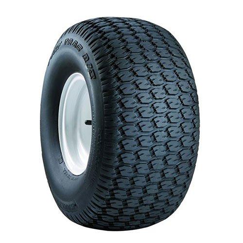 - Carlisle Turf Trac R/S Bias Tire - 16x6.50-8 4
