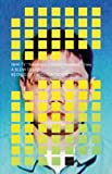 Cheap Textbook Image ISBN: 9781934287408