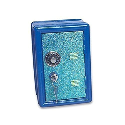 Locker Glittery Combination Assorted Colors product image