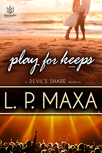 Download PDF Play for Keeps