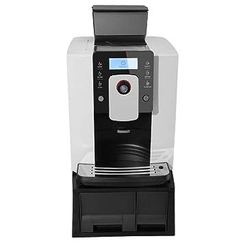 SUNHAO Máquina de café espresso Cafetera máquina de café automática inteligente Inicio café máquina oficina comercial