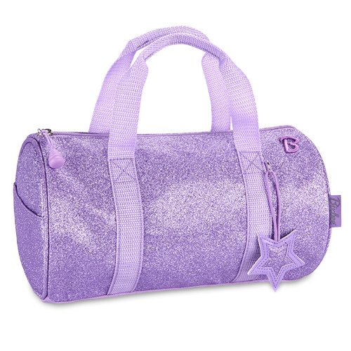 bixbee-sparklicious-glitter-duffel-bag-small-purple