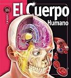 Cuerpo Humano/ Human Body, Linda Calabresi, 9707187158