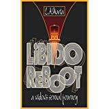 Libido Reboot: A Widow's Sexual Journey