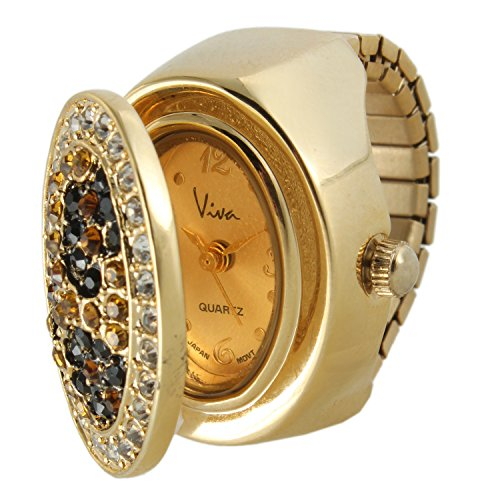 Buy ring watches for men