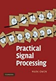 Books : Practical Signal Processing