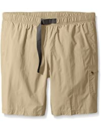 Men's Palmerston Peak Short, Waterproof, Uv Sun Protection