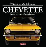 capa de Clássicos do Brasil. Chevette