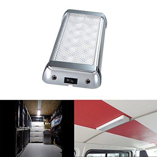 Led Dome Lights For Utv