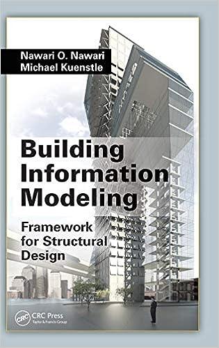 Building Information Modeling Framework For Structural Design Nawari Nawari O Kuenstle Michael 9781482240436 Amazon Com Books