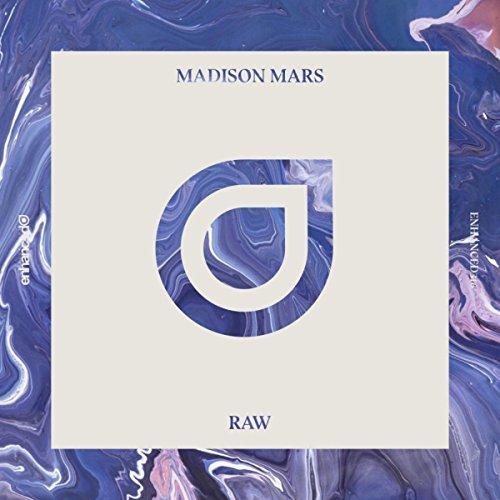 Raw (Original Mix)