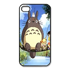 Generic Case My neighbour totoro For iPhone 4,4S G766753705