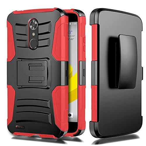 zte windows phone - 4
