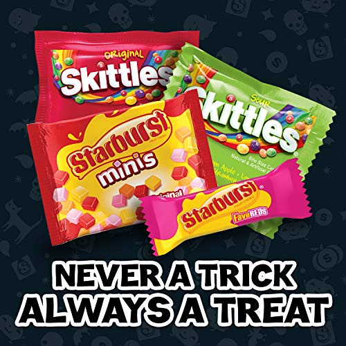 Buy halloween candy deals