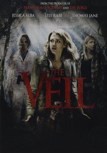 (The Veil)