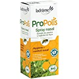 Spray nasal propolis - 30 ml